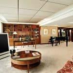 royal-penthouse-suite-hotel-president-wilson-geneva