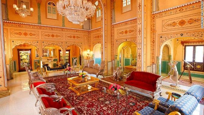 shahi-mahal–raj-palace