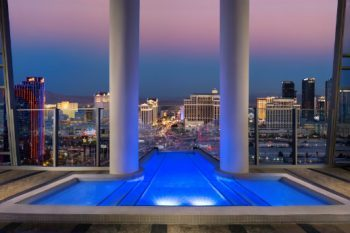 sky-villa-palms-casino-resort