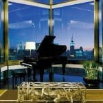 ty-warner-suite-four-seasons-new-york