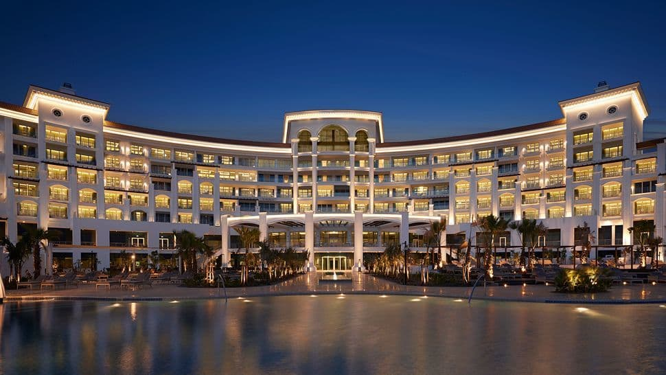 Uae dubai jumeirah beach check out uae dubai jumeirah for Hip hotel dubai