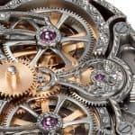 Armin-Strom-One-Week-Skeleton-Collection 6