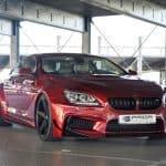 BMW-6-Series-Prior-Design 11