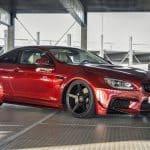 BMW-6-Series-Prior-Design 15