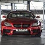 BMW-6-Series-Prior-Design 16
