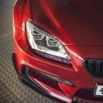 BMW-6-Series-Prior-Design 20