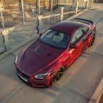 BMW-6-Series-Prior-Design 26