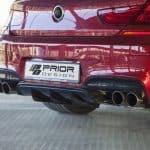 BMW-6-Series-Prior-Design 30