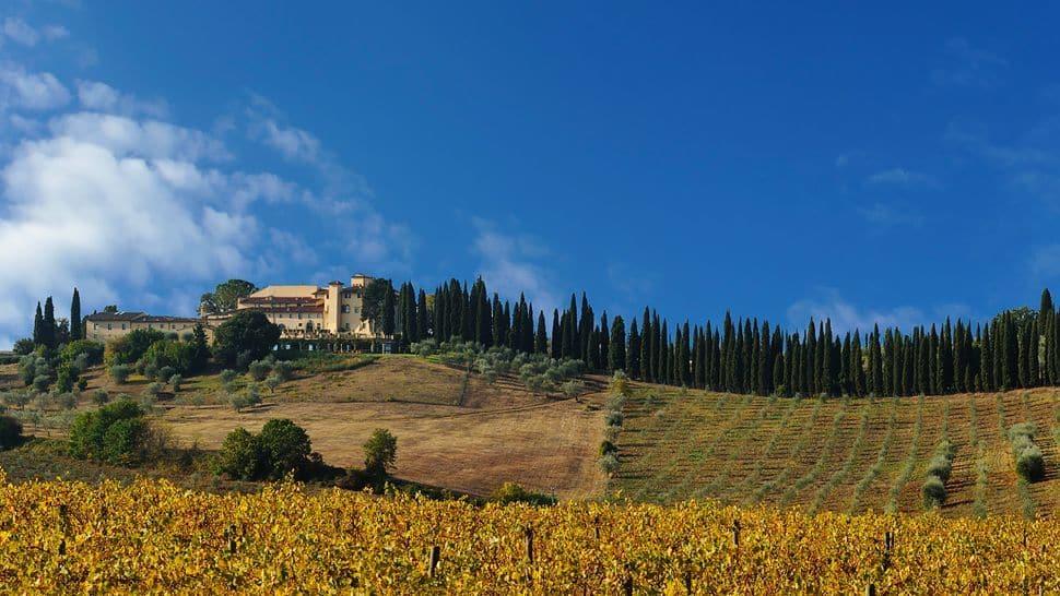 Castello-del-Nero-Hotel-Tuscany 1