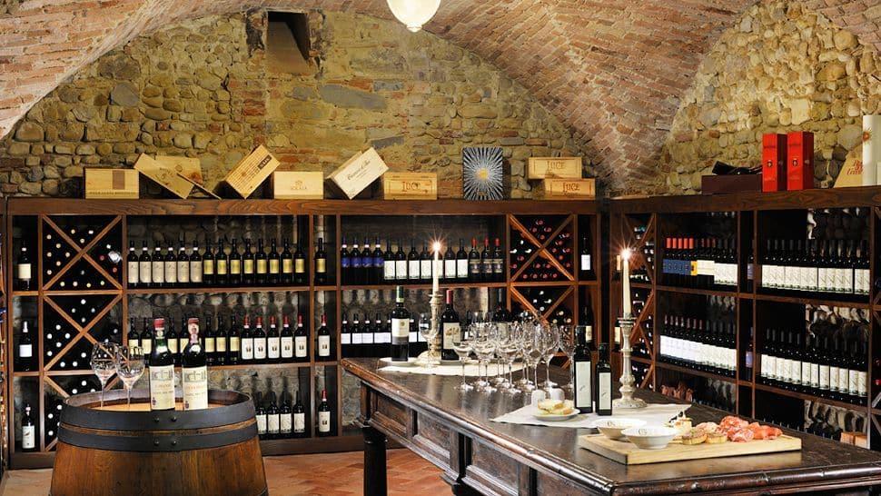 Castello-del-Nero-Hotel-Tuscany 11