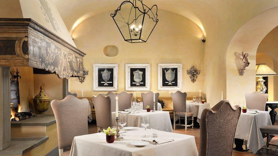 Castello-del-Nero-Hotel-Tuscany 12