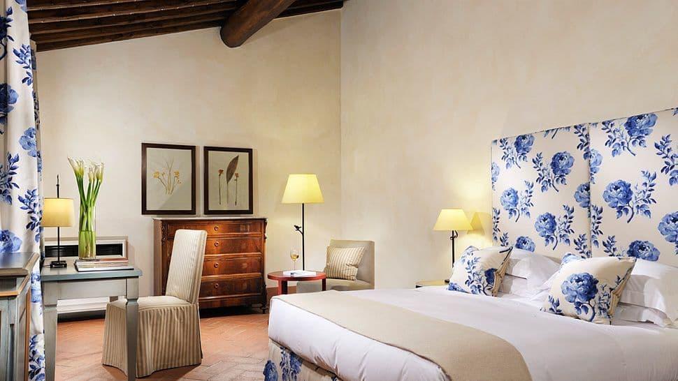 Castello-del-Nero-Hotel-Tuscany 13