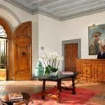 Castello-del-Nero-Hotel-Tuscany 14