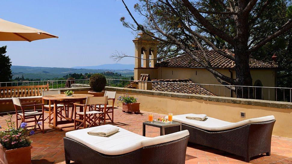 Castello-del-Nero-Hotel-Tuscany 15
