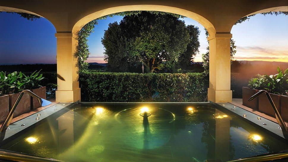 Castello-del-Nero-Hotel-Tuscany 16