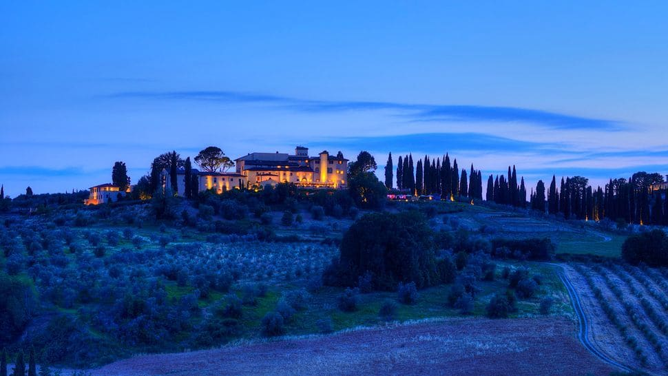 Castello-del-Nero-Hotel-Tuscany 17