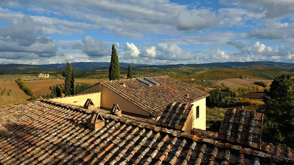 Castello-del-Nero-Hotel-Tuscany 18