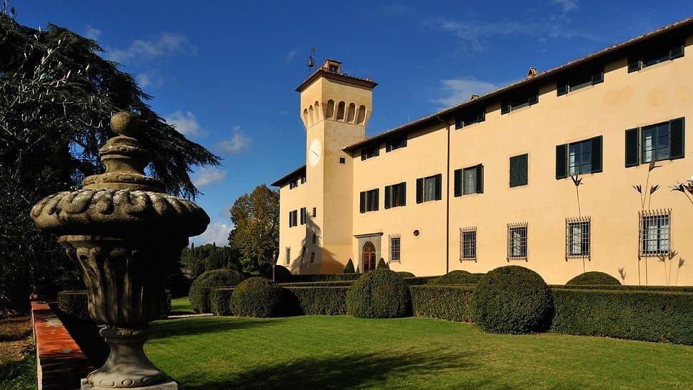 Castello-del-Nero-Hotel-Tuscany 20