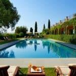 Castello-del-Nero-Hotel-Tuscany 3