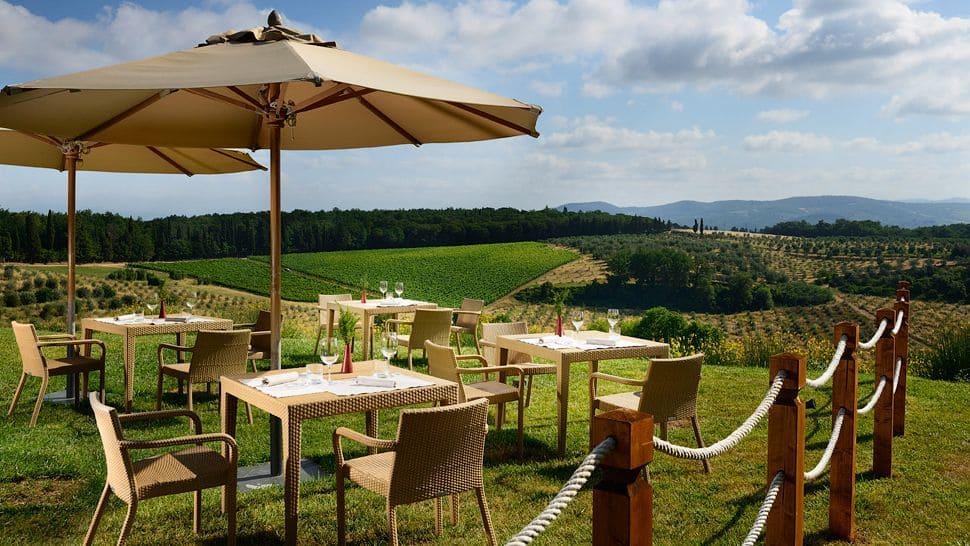 Castello-del-Nero-Hotel-Tuscany 4