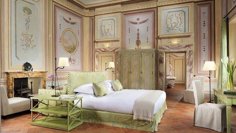 Castello-del-Nero-Hotel-Tuscany 5
