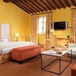 Castello-del-Nero-Hotel-Tuscany 6