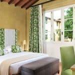 Castello-del-Nero-Hotel-Tuscany 8