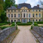Catherine-Deneuve-Chateau-de-Primard 1