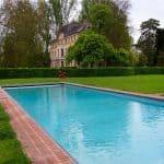 Catherine-Deneuve-Chateau-de-Primard 2