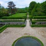 Catherine-Deneuve-Chateau-de-Primard 5
