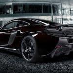 McLaren-MSO-650S-Coupe 2