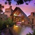Tsala-Treetop-Lodge 1