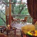 Tsala-Treetop-Lodge 11