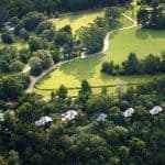 Tsala-Treetop-Lodge 14