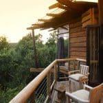 Tsala-Treetop-Lodge 16