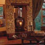 Tsala-Treetop-Lodge 2