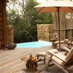 Tsala-Treetop-Lodge 5
