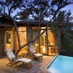 Tsala-Treetop-Lodge 6