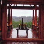 Tsala-Treetop-Lodge 8