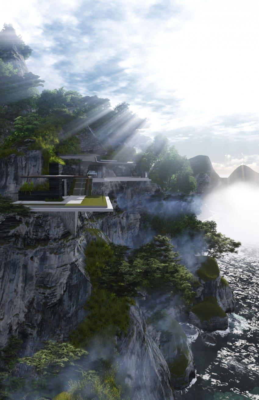 Xalima-Island-House-Daniel-Ferrero 1