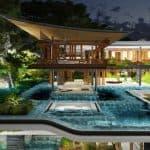 Xalima-Island-House-Daniel-Ferrero 15