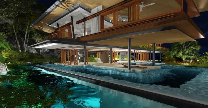 Xalima-Island-House-Daniel-Ferrero 16