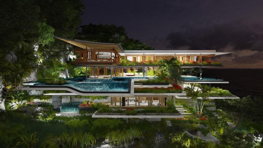 Xalima-Island-House-Daniel-Ferrero 17