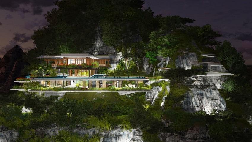 Xalima-Island-House-Daniel-Ferrero 18