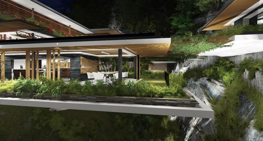 Xalima-Island-House-Daniel-Ferrero 19
