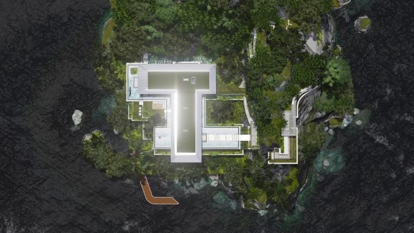 Xalima-Island-House-Daniel-Ferrero 20
