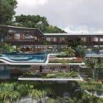 Xalima-Island-House-Daniel-Ferrero 3