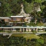 Xalima-Island-House-Daniel-Ferrero 4