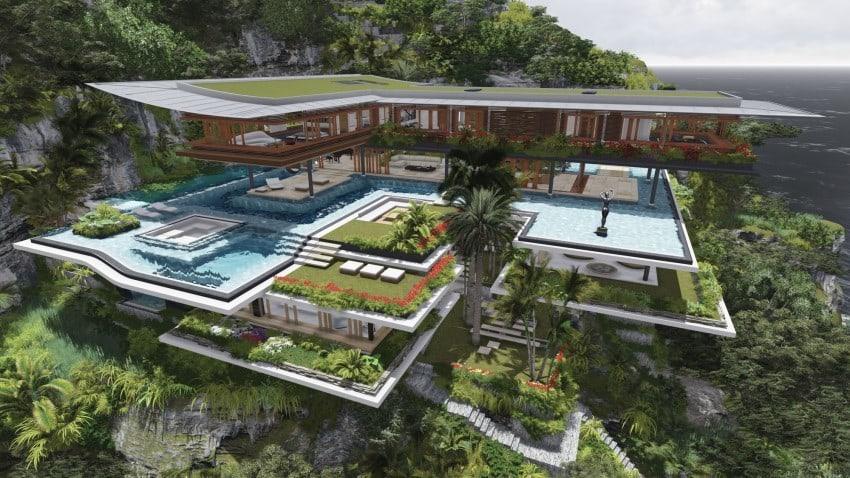 Xalima-Island-House-Daniel-Ferrero 5