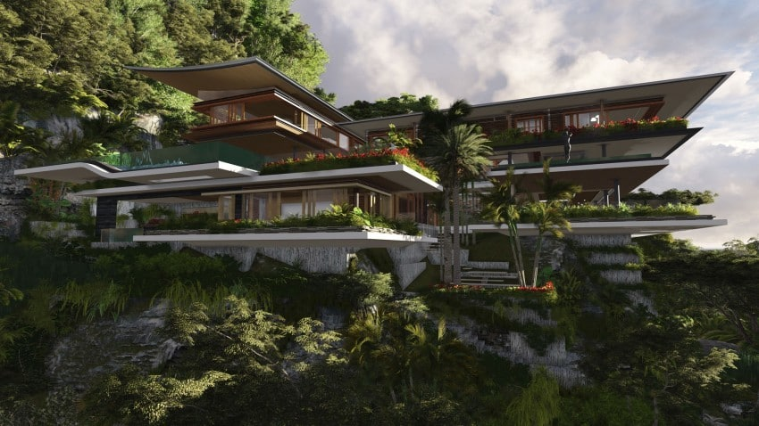 Xalima-Island-House-Daniel-Ferrero 6